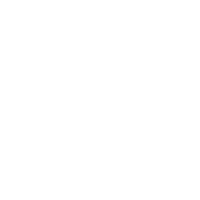 HOUSE MUSIC SELECTOR'S