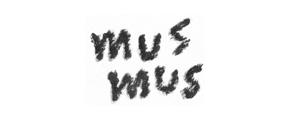 mus_mus_logo