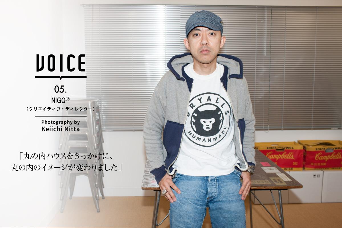 voice_PH_01-10