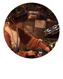 DJ HEPOTAIYA
