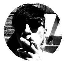 DJ CHIDA