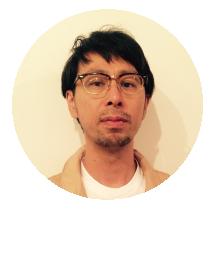 MAO YAMAZAKI
