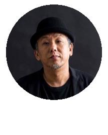 MASAAKI ISHIZAKI(石﨑 雅章)
