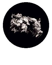 MORTSAFE