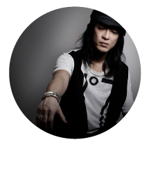 SUGIURUMN [BASS WORKS RECORDINGS]
