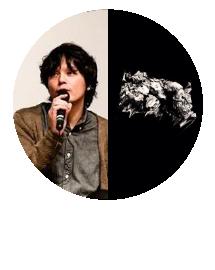 Takahiro Saito & Mortsafe