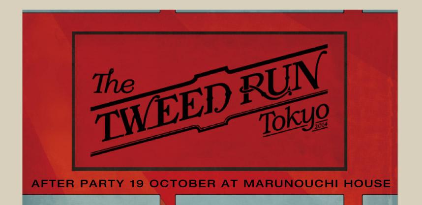 tweed_run_01