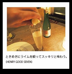 dt002-03