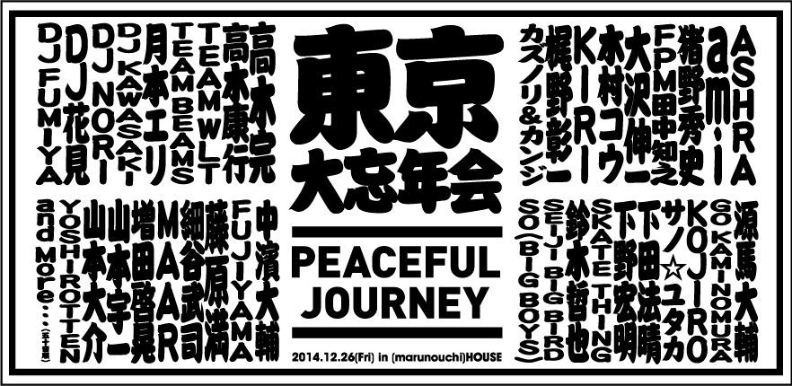 2014_PJ5_02