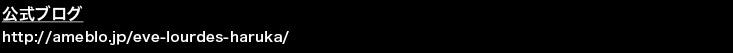 omisoka-03_4