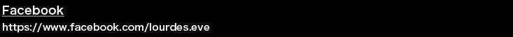 omisoka-03_5