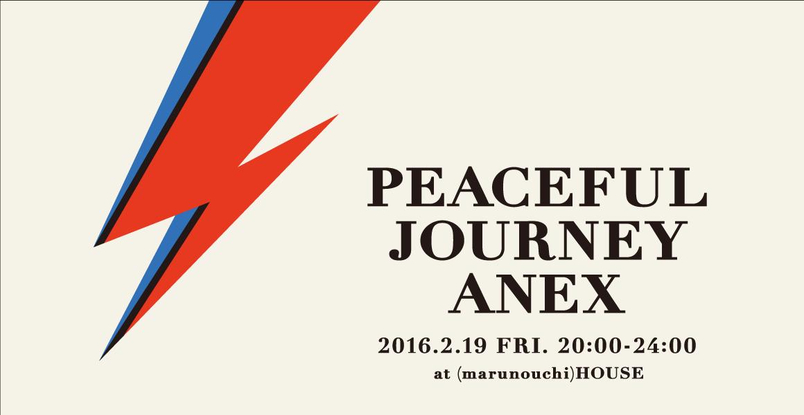 2016_PJA-3-09