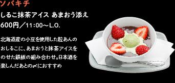 2016_amao 2-10
