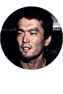 Kei Sugano