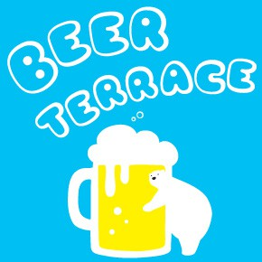 2016_beerterrace_eye