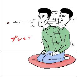 2017_tanabe-16