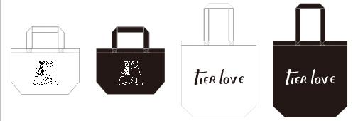 2017_tier_love-05