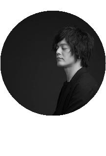 TAKAHIRO SAITO