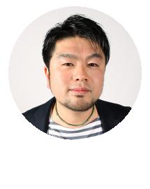 KENTARO TAKIZAWA