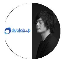 DUBLAB & TAKAHIRO SAITO