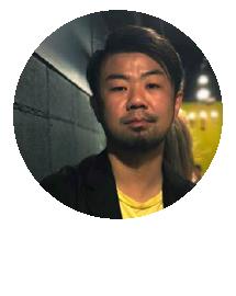 YUKI TAMAI
