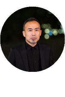 TOSHIO MATSUURA