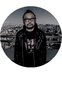 DJ CARP